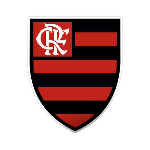 Flamengo RJ (N)