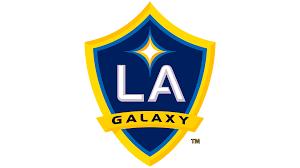 L.A Galaxy