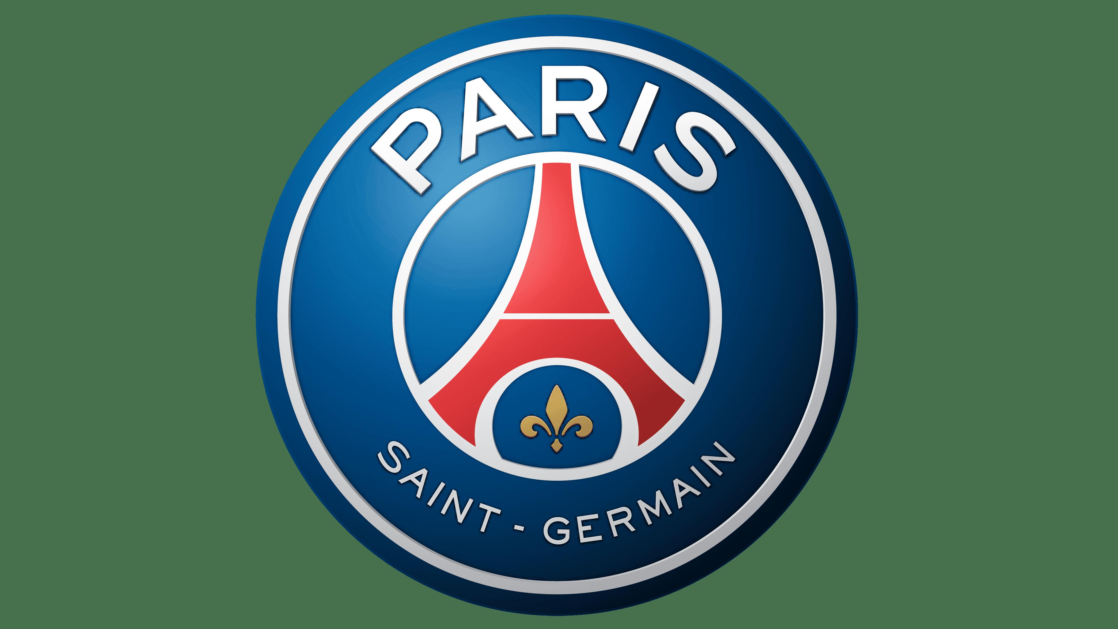 Paris Saint Germain